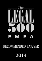 emea_recommended_lawyer